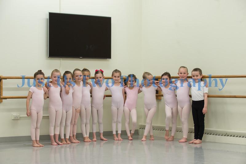 ballet_class_10_may_barath_2017_54