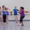ballet_class_10_may_barath_2017_69