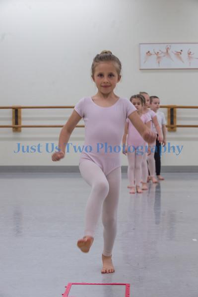 ballet_class_10_may_barath_2017_37