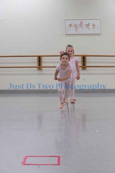 ballet_class_10_may_barath_2017_40