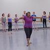 ballet_class_10_may_barath_2017_78