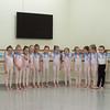ballet_class_10_may_barath_2017_50