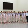 ballet_class_10_may_barath_2017_53