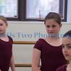ballet_class_10_may_barath_2017_8