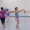 ballet_class_10_may_barath_2017_92