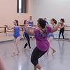 ballet_class_10_may_barath_2017_88