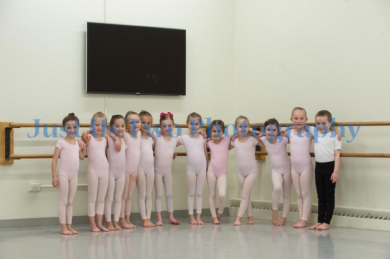 ballet_class_10_may_barath_2017_55