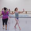 ballet_class_10_may_barath_2017_91