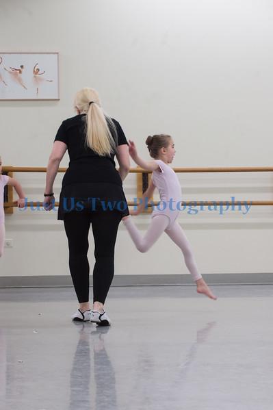 ballet_class_10_may_barath_2017_24