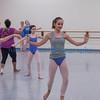 ballet_class_10_may_barath_2017_94