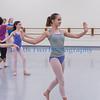 ballet_class_10_may_barath_2017_95