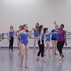 ballet_class_10_may_barath_2017_71