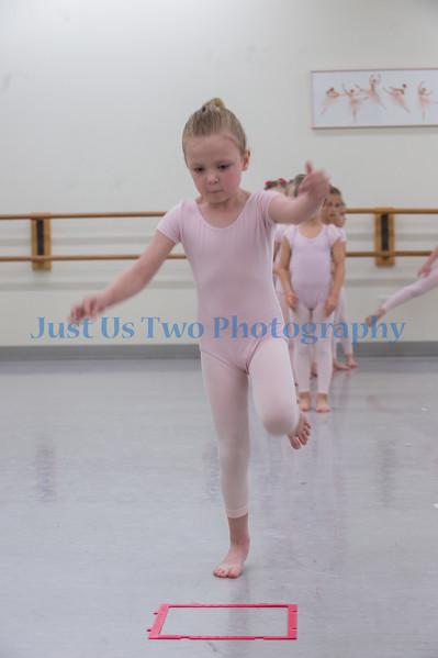 ballet_class_10_may_barath_2017_25