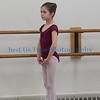 ballet_class_10_may_barath_2017_14