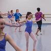 ballet_class_10_may_barath_2017_98