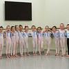 ballet_class_10_may_barath_2017_59