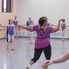ballet_class_10_may_barath_2017_86