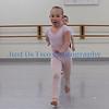 ballet_class_10_may_barath_2017_45