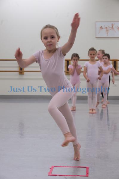 ballet_class_10_may_barath_2017_34