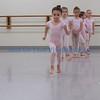 ballet_class_10_may_barath_2017_30