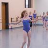 ballet_class_10_may_barath_2017_84