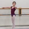 ballet_class_10_may_barath_2017_16