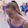 ballet_class_10_may_barath_2017_100