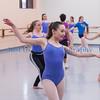 ballet_class_10_may_barath_2017_97