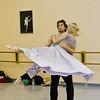 drac_rehearsal_sunday_120