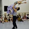 drac_rehearsal_sunday_128
