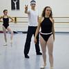 drac_rehearsal_sunday_1