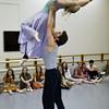 drac_rehearsal_sunday_108