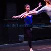 dracula_wed_rehearsal_barath_2017_50
