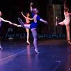 dracula_wed_rehearsal_barath_2017_58
