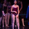 dracula_wed_rehearsal_barath_2017_24
