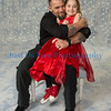 father_daughter_barath_2017_221