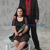 father_daughter_barath_2017_13