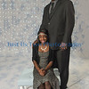 father_daughter_barath_2017_31