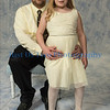 father_daughter_barath_2017_21