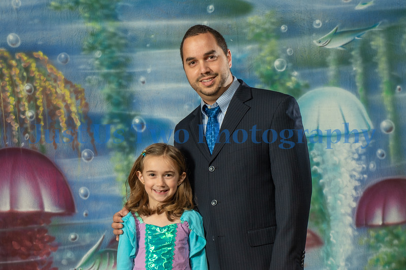 ballet_father_daughter_barath_2019_30