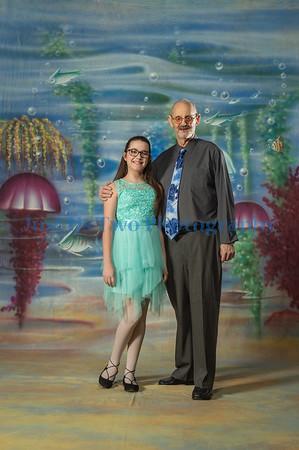 ballet_father_daughter_barath_2019_18