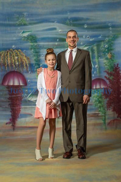 ballet_father_daughter_barath_2019_4