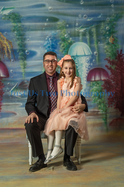 ballet_father_daughter_barath_2019_50