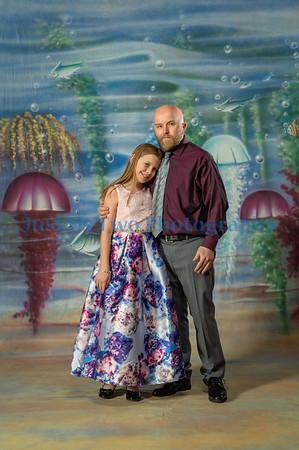 ballet_father_daughter_barath_2019_5