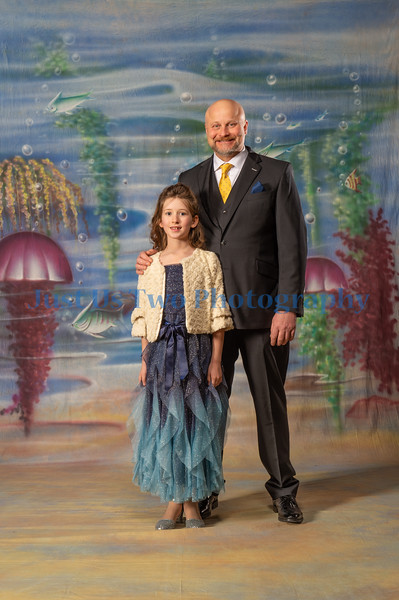 ballet_father_daughter_barath_2019_2-2