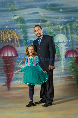 ballet_father_daughter_barath_2019_29