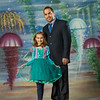 ballet_father_daughter_barath_2019_29