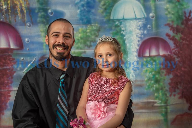 ballet_father_daughter_barath_2019_45