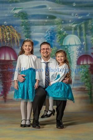 ballet_father_daughter_barath_2019_33