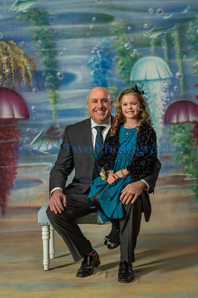 ballet_father_daughter_barath_2019_37